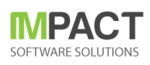 IMPACT Software Solutions