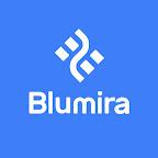 Blumira