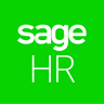 Sage HR Reviews