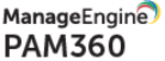 ManageEngine PAM360