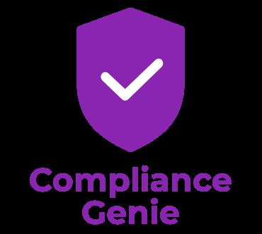 Compliance Genie