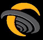 myEPITIRO logo