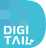 Digitail