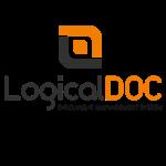 LogicalDOC logo
