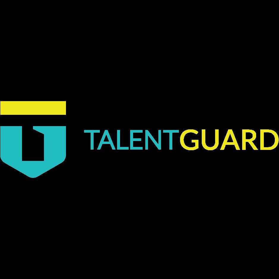 Performance Management logo