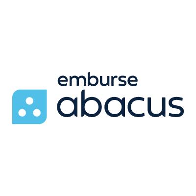 Emburse Abacus logo