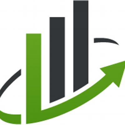 Lead Capsule logo