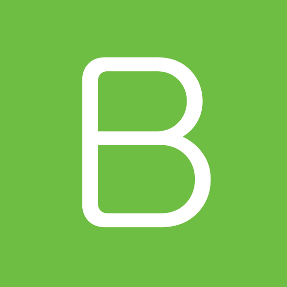 BrightTALK Channels logo
