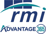 ADVANTAGE 365 logo