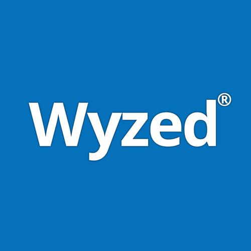 Wyzed logo