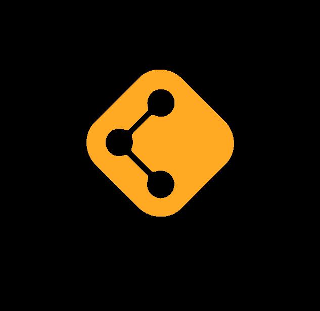 Persat logo