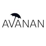 Avanan Cloud Security Platform