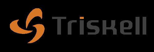 Triskell PPM logo