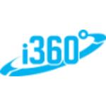 i360 logo
