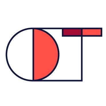 DemandTec