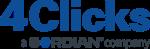 e4Clicks Project Estimator