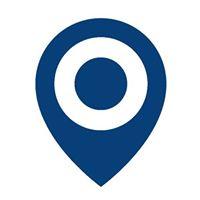 Plotbox logo