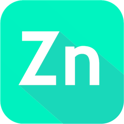 Zynq Workspace