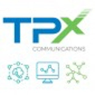 TelePacific Hosted PBX