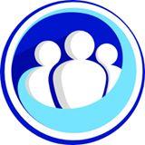 Imagine Mobile Church logo