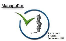 ManagePro