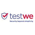 TestWe