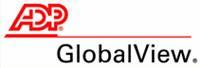 ADP Globalview Payroll logo