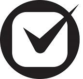 Logotipo de Clio