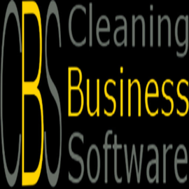 CBS Cleaning Business Software