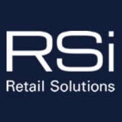 RSi Analytics Platforms