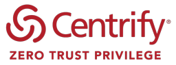 Centrify Identity Service