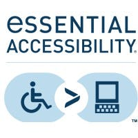 eSSENTIAL Accessibility