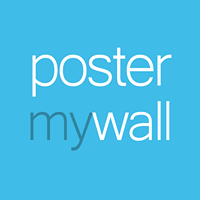 PosterMyWall