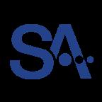 Skyland PIMS logo