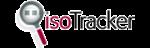 isoTracker Complaints Management logo