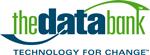 The Databank