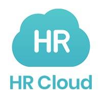 HR Cloud
