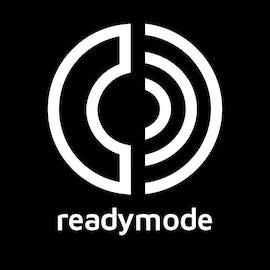 ReadyMode