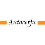 Autocerfa