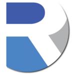 Richmond ServiceDesk