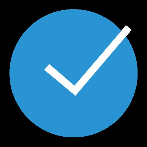 eBallot logo