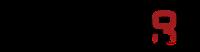 Chondrion