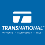 TransNational Payments