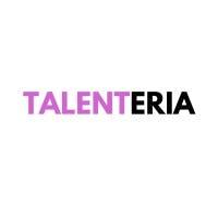 Talenteria Career Site Builder