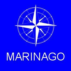 MARINAGO