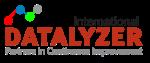 DataLyzer Spectrum Gage Management