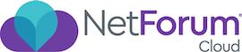 NetForum Enterprise