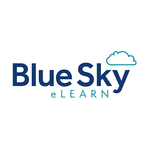 Path LMS by Blue Sky eLearn