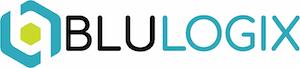 BLUIQ logo