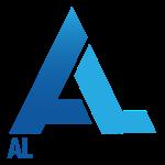 AL Advantage